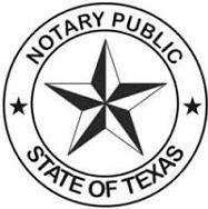 Mobile Notary in Irving, Texas